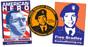manning stickers