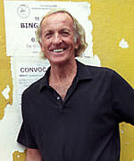 Event: John Pilger in San Francisco June 13