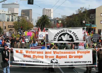 18-088-agent-orange
