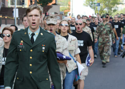 6-marching_1319