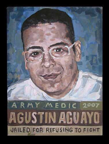 Agustin_Aguayo