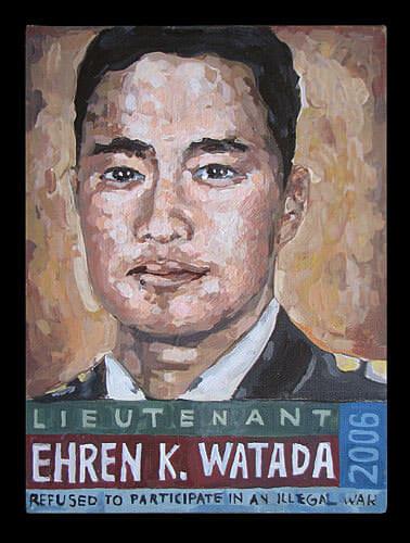 Erhen_K_Watada