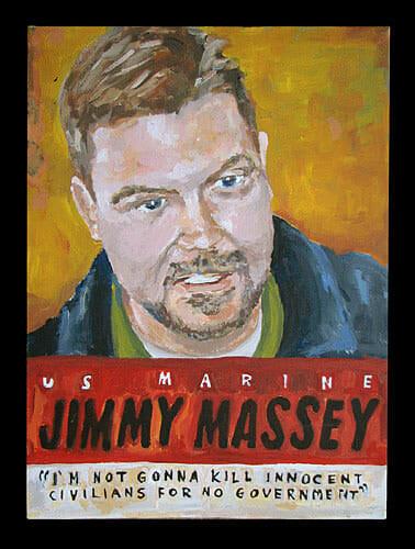 Jimmy_Massey