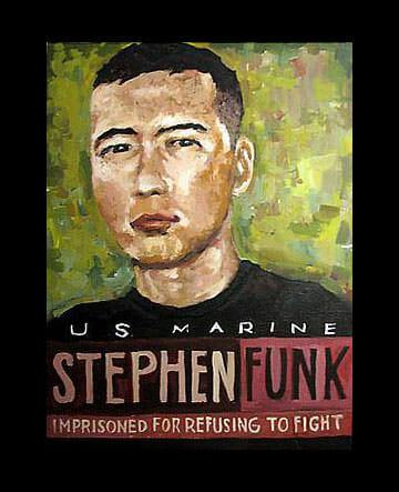 StephenFunk