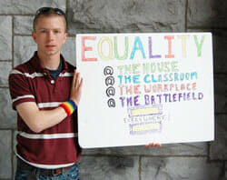 Join the Bradley Manning SF Pride 2012 Contingent!