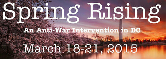 spring-rising550