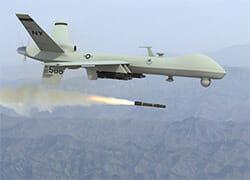 drone250