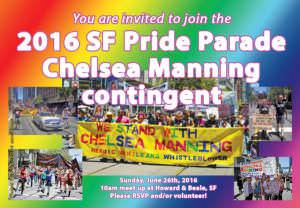 SF-Pride-2016-postcard-front