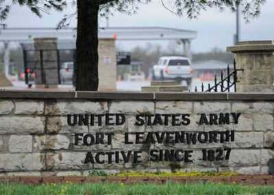 Chelsea Manning again thrown in solitary