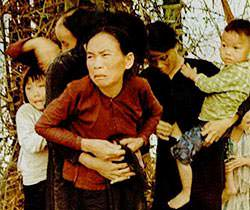 my lai photo