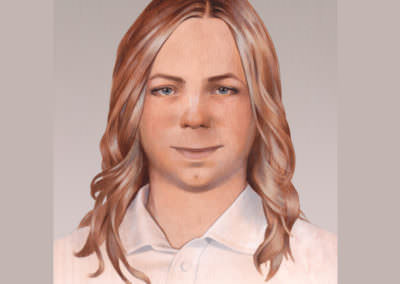 Chelsea Manning news and updates