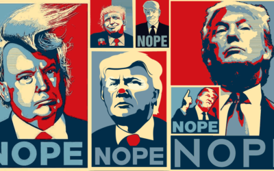 The Establishment is not a viable candidate
