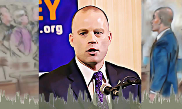 Podcast: David Coombs, Chelsea Manning's trial attorney