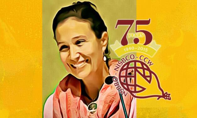 Maria Santelli