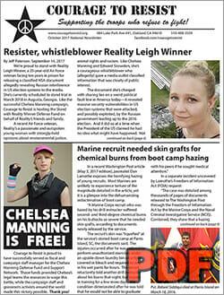 oct 2017 pdf newsletter