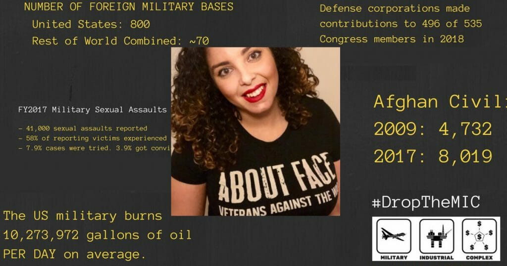 Army Capt  Brittany DeBarros under scrutiny for tweeting facts
