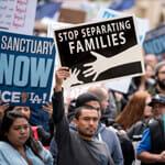 stop separating families