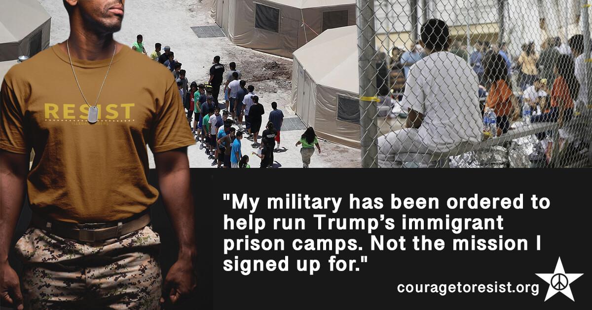 (c) Couragetoresist.org