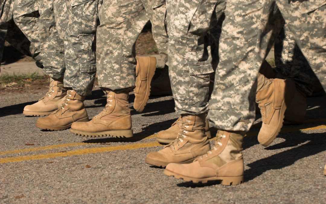 Court declares military draft registration unconstitutional