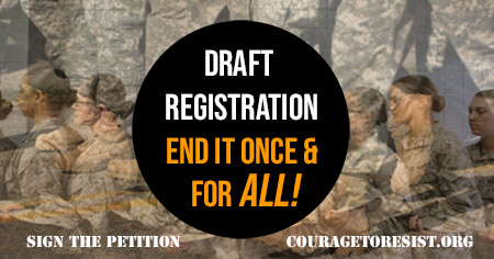 end draft registration