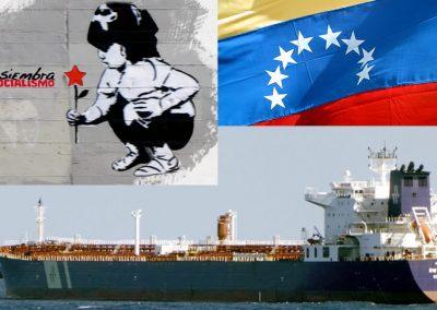 Don't believe the hype about Venezuela