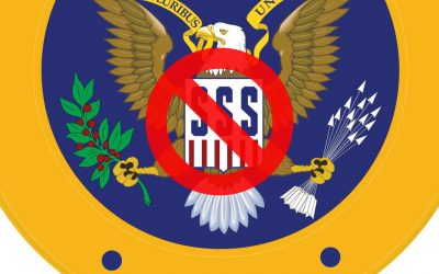Support Needed for New Bill to Repeal Selective Service: HR 5492